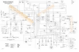 kubota rtv 500 wiring diagram wiring diagrams best 500 bobcat wiring schematic wiring diagrams best kubota zg23 parts diagram kubota rtv 500 wiring diagram