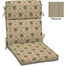 better homes and gardens dining chair