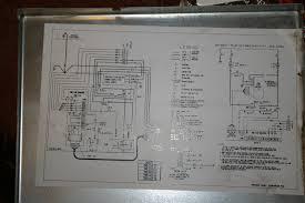 trane 4 ton heat pump package unit. trane xe1000 wiring diagram for xl1200 heat pump?resize\\\u003d840%2c560 4 ton pump package unit
