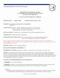 ... Sample Resume for Lpn New Grad Best Of Sample Resume for Lpn New Grad  New New ...