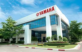 today thai yamaha motor co ltd has been recognized as a leading motorcycle manufacturer and marketer in thailand