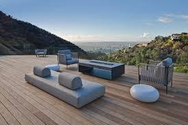 contemporary patio furniture. Wonderful Contemporary Patio Furniture