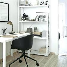 design office room. Scandinavian Home Office Furniture Stylish Designs Design Room