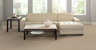 simple living furniture. Simple Living Room Decoration With All White Interior Color And Tufted Leather Sectional Sofa Chaise Wood Table Storage Marble Furniture U