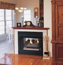 com superior bi fold glass fireplace door easy to install