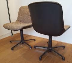 vintage metal office furniture. Chair Steelcase Metal. Image Permalink · Concept Design For Vintage Metal Office Furniture