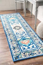 beach house rugs indoor free interior the brilliant beach themed area rugs beach house rugs indoor outdoor beach house rugs indoor outdoor