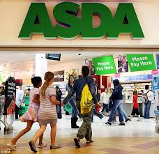 supermarket giant asda said it costs more to do business in scotland which would be