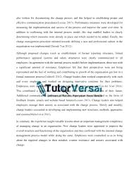 essay writing assignment help essay help online essay writing assignment help