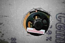 moen shower valve installation instructions medium size of commercial pressure balancing parts cartridge replacement moen