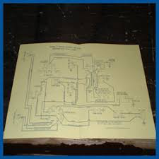 model a ford parts wiring wiring diagrams cowl lights model a ford buy online
