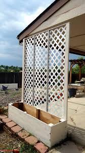 Terrasse Fenster Folie Für Design Ideen Spiegelfolie Fenster