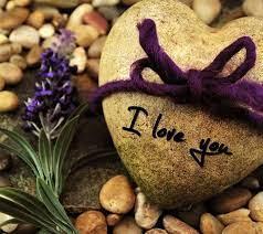 Love Laptop Wallpapers - Top Free Love ...
