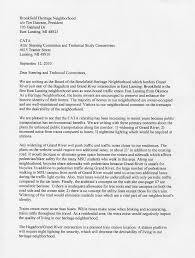 job abandonment letter letter for job abandonment hr letter law concern letter