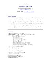 Truckr Job Description Template Jd Templates Examples Samples Resume