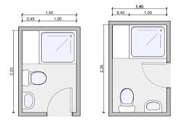 Stylish Small Bathroom With Shower Floor Plans Small Bathroom Layout With  Shower Bathroom Design Ideas