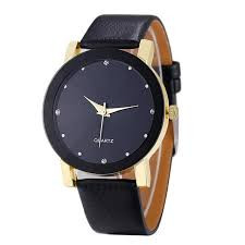 Prime <b>Watches</b> - Home | Facebook