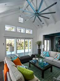 large living room ceiling fans new 107 best big ass fans at home images on