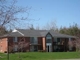 Buffalo NY Apartments for Rent Tri City Rentals