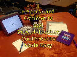 Pinterest     The world     s catalog of ideas  Writing report cards can have that effect on a teacher