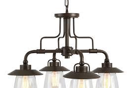 chandelier amazing lighting foyer kichler crystal chandeliers home depot modern for bedrooms low ceilings uk