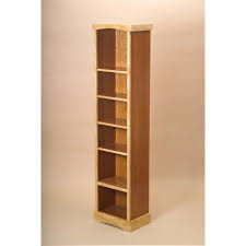 Corner Bookcase Plans Corner Narrow Bookcase Doherty House Make Narrow Bookcase