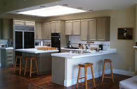 ... Best IKEA Kitchen Islands For Small Kitchens Ideas ...