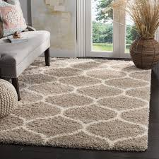 large size of 8 x 10 area rugs 8 by 10 area rugs on 8