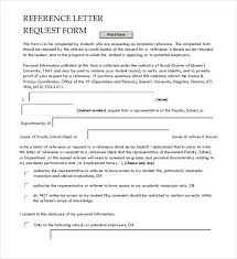 Reference Letter S Pdf Doc Free Premium On Sample Complaint Letter ...