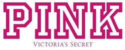 Victoria Secret Size Chart Swim Victoria Secret Pink Size Chart Womens Panties Swim Bottoms