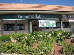 round table pizza camden avenue san jose california pizza s regional chains on waymarking com