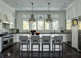 Unique Trends In Kitchens 2015 Kitchen Cabinet To Avoid Cute With Image For Inspiration Decorating