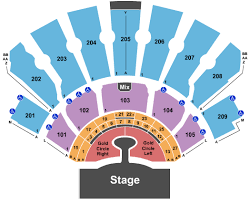 Zappos Theater At Planet Hollywood Tickets With No Fees At
