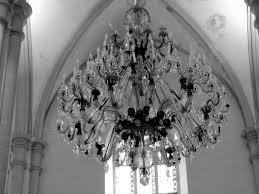 Kostenlose Bild Architektur Kirche Kronleuchter Decke