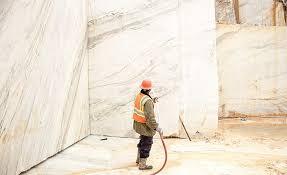 alabama white marbles comeback 2016 10 01 stone world