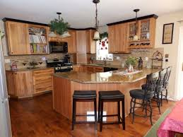 Dynasty Omega Kitchen Cabinets Remodeling Contractor Batavia Ny Kreative Design Kitchen