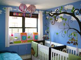 Shared Bedroom For Small Rooms Small Shared Kids Room Storage And Decorating Ideas Apartment The