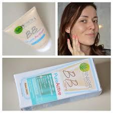 Pukkel op de borst foto, oorzaken, hoe zich te ontdoen van acne