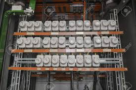 an old fuse box cables old electrical panel electrical an old fuse box cables old electrical panel electrical box control panel
