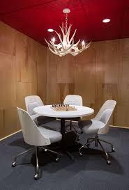 yelp office san francisco. New Yelp San Francisco Office 3556 Breathtaking Fice Address Design Ideas