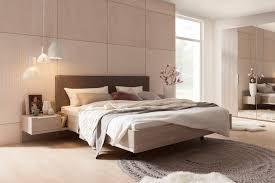 Nolte Betten Online Kaufen Möbel Letz Ihr Online Shop