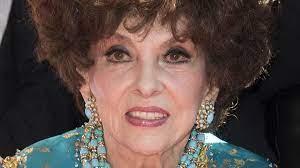 Hat sich Gina Lollobrigida (94) einen Golddigger geangelt?