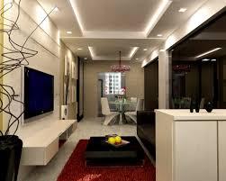 Lighting For Small Living Room False Ceilings In Rectangular Drawing Room Lighting Ideas False