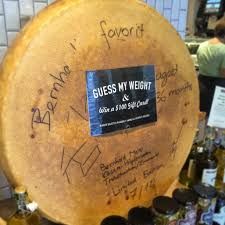 giant cheese wheel. Wonderful Giant And Giant Cheese Wheel