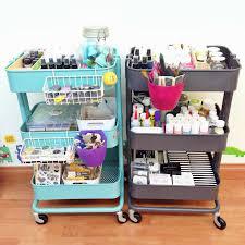 Best 25 Ikea Raskog Ideas On Pinterest Raskog Cart Ikea Rolling Cart Ikea