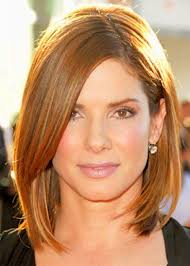Image Result For Hairstyles For Thin Fine Hair Women Medium
