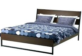 ikea full size mattress. Ikea Bed Mattress Beautiful Full Size And Frame Box Spring Bedside Table Beds Mattresses