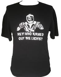 Doctor Who Hey Who Turned Out The Lights Hey Who Turned The Lights Out Doctor Who Shirt By