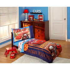 cars and trucks crib bedding sets designs fire truck toddler sheets