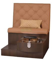 Access Pedicure Spa Chair  Pedicure Chairs  Pinterest  Spa Pedicure Bench For Sale